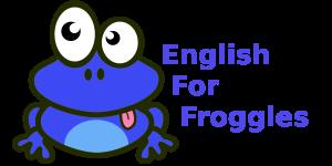 Logo of E-FROGGIES